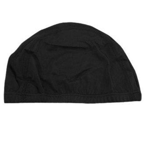 כובע שחייה ליקרה