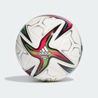 כדורגל מיני אדידס