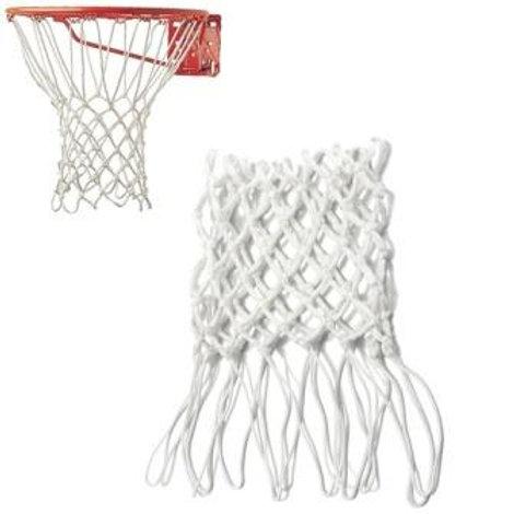 """רשת כדורסל מקצועית - 6 מ""""מ"""