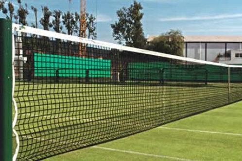 רשת טניס