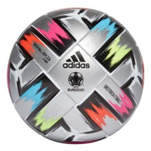 כדורגל אדידס יורו 2020 - רישמי