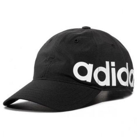 כובע אדידס - שחור
