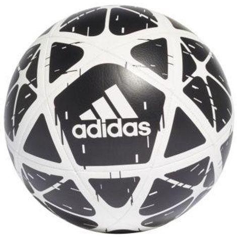 כדורגל אדידס - גודל 4