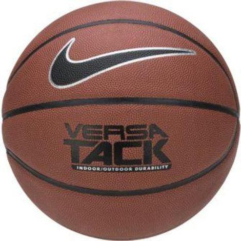 כדורסל נייק דמוי עור - גודל 7