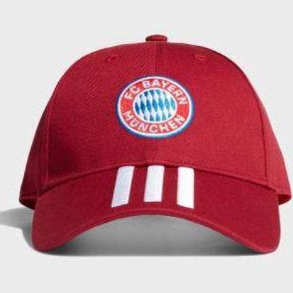 כובע באיירן מינכן