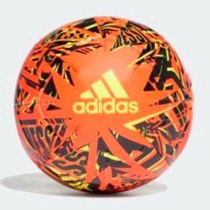 כדורגל מסי 2021