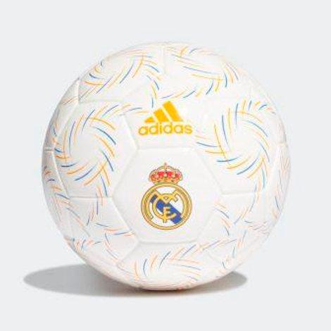 כדור אדידס מיני ריאל מדריד