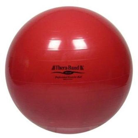 "כדור פיזיו 55 ס""מ TOGU"