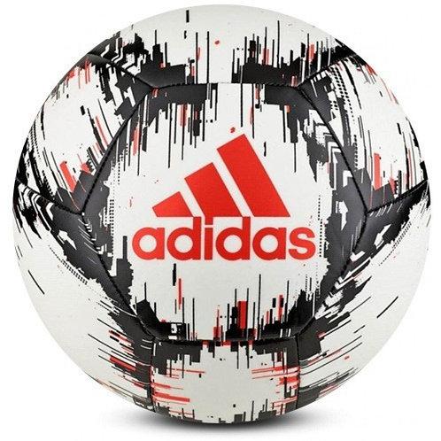 כדורגל אדידס