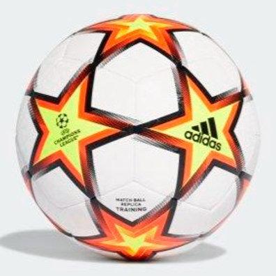 כדור אדידס ליגת האלופות  2022