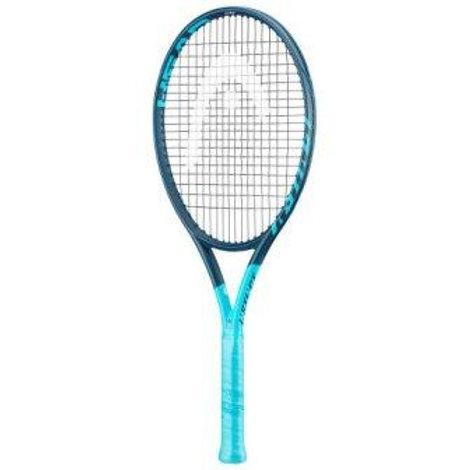 מחבט טניס הד - עלית