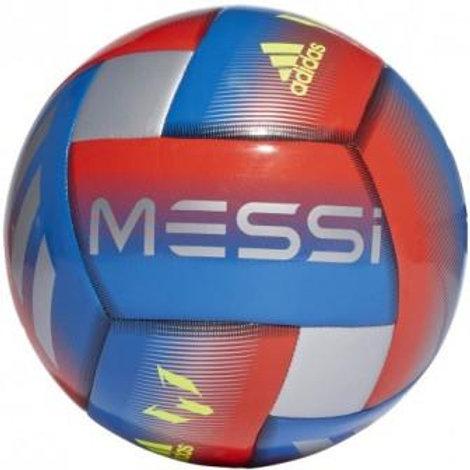 כדורגל אדידס מסי