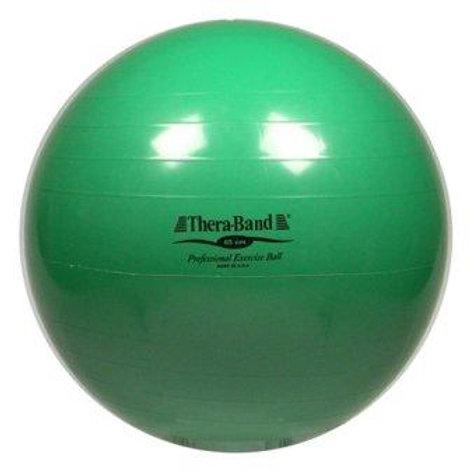 "כדור פיזיו 65 ס""מ TOGU"