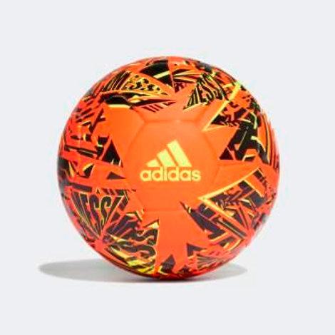 כדורגל אדידס מיני - מסי