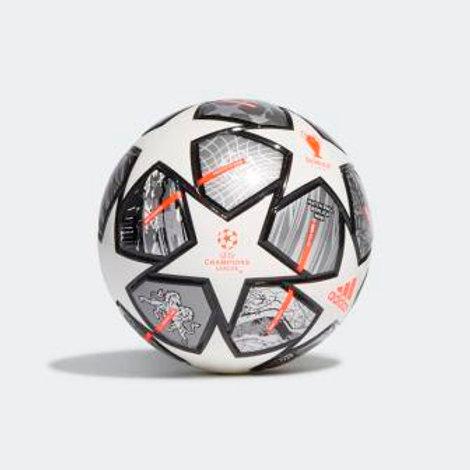 כדורגל מיני ליגת האלופות 2021