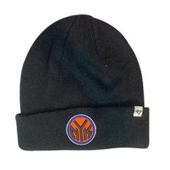 כובע צמר ניו יורק