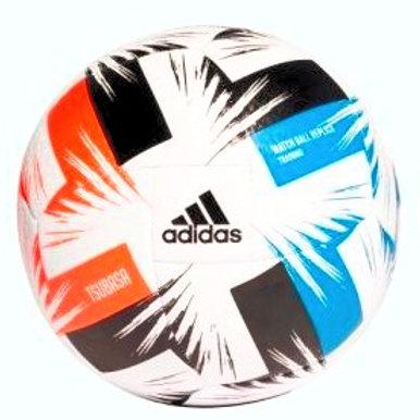 כדורגל אדידס 2021