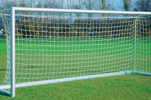 שער כדורגל נייד - 5 מטר