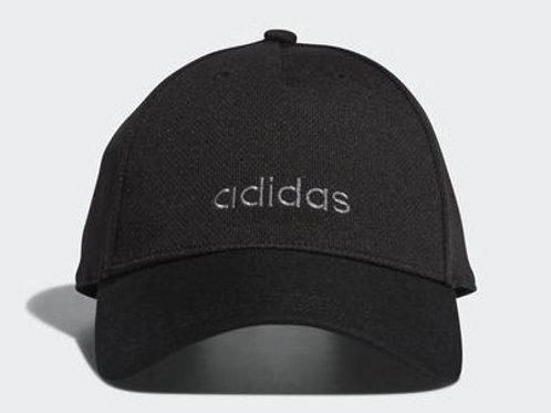 כובע אדידס 2019