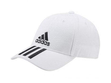 כובע אדידס שלושה פסים