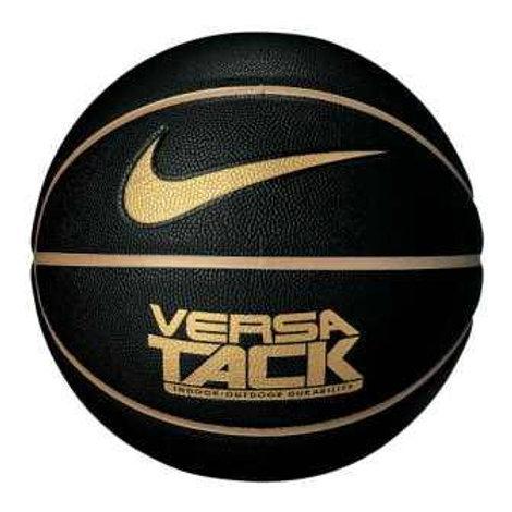 כדורסל נייקי - דגם ורסה טק