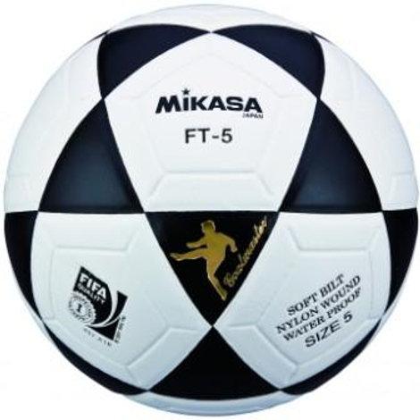 כדורגל מיקאסה