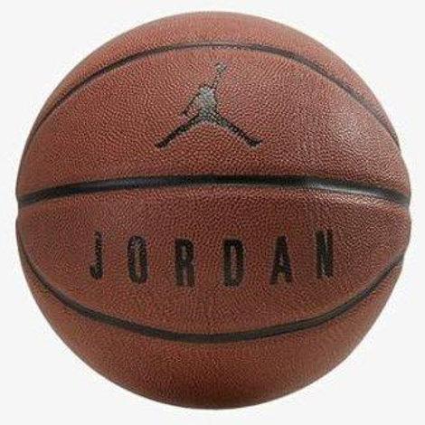 כדורסל ג'ורדן - גודל 7