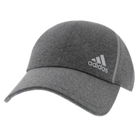 כובע ריצה אדידס איכותי