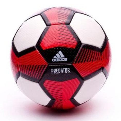 כדורגל אדידס מקצועי
