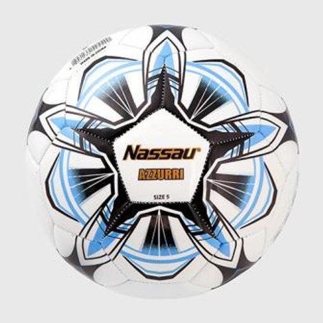 כדורגל NASSAU תפור