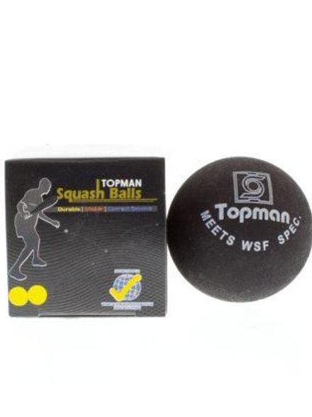 כדור מטקות איכותי 2 נקודות