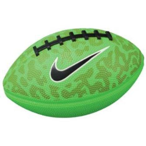 כדור פוטבול מיני נייקי
