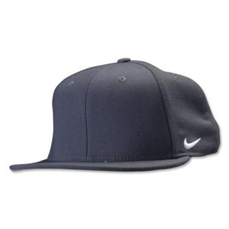 כובע נייק - מצחיה שטוחה