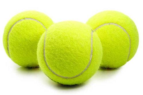 כדור טניס (שלישייה)