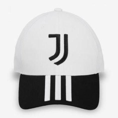 כובע אדידס יובנטוס