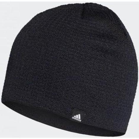 כובע צמר איכותי אדידס