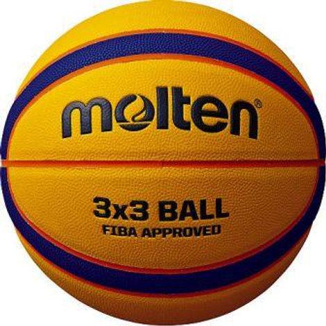כדורסל מולטן B33T5000