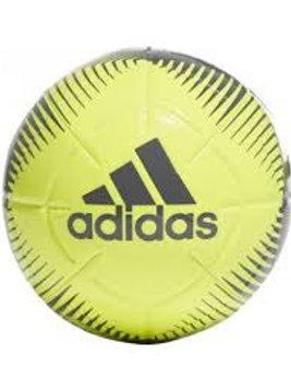 כדורגל אדידס - צהוב