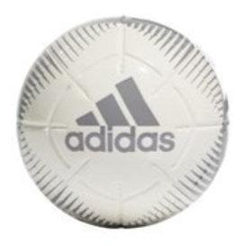 כדורגל אדידס 4