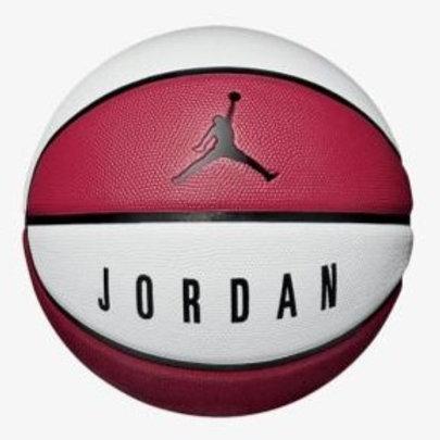 כדורסל נייקי ג'ורדן