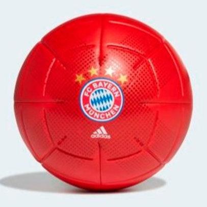 כדורגל אדידס באיירן מינכן 2020