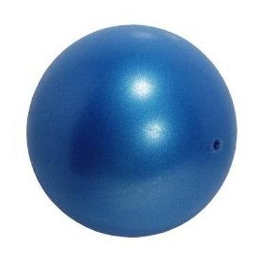 כדור אובר בול