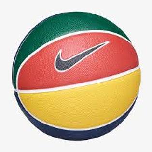 כדורסל נייק - גודל 3 - צבעוני