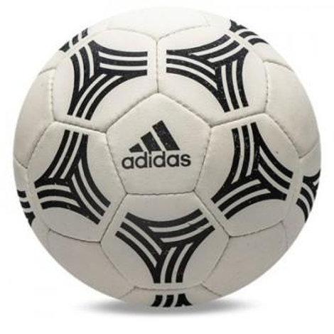 כדורגל טנגו אדידס