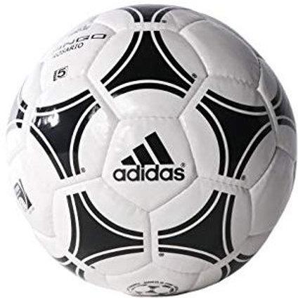 כדורגל אדידס טנגו