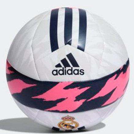 כדורגל אדידס ריאל מדריד 2020