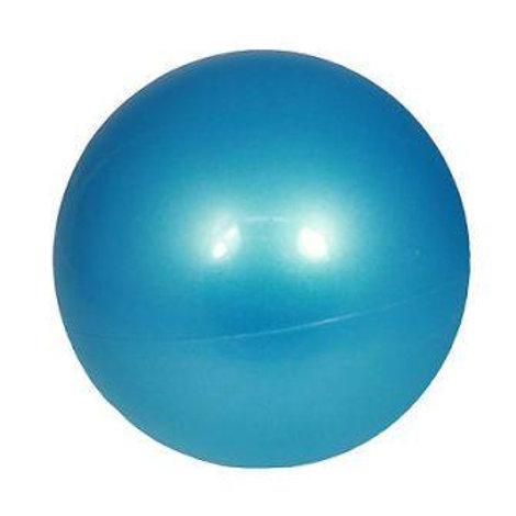 כדור ריתמיקה
