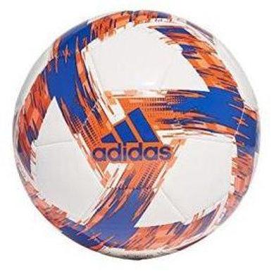 כדורגל אדידס 2020