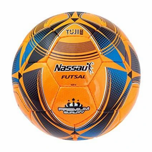 פוטסל - כדור מקצועי לאולם