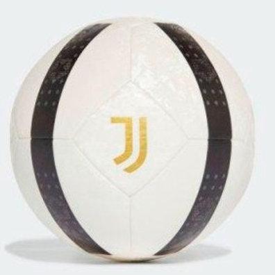 כדורגל אדידס יובנטוס 2021
